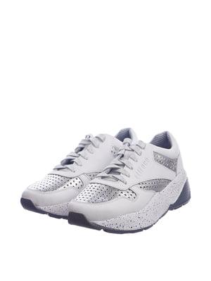 Кросівки білі | 5764751