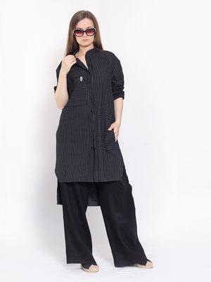 Комплект: рубашка та штани | 5765780
