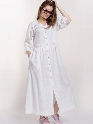 Сукня біла   5765778