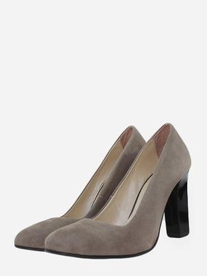 Туфлі бежеві   5751198