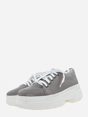Туфлі бежеві   5765506