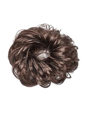 Резинка для волос   5767032