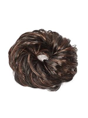 Резинка для волосся   5767034