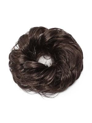 Резинка для волос   5767035