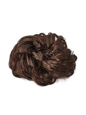 Резинка для волосся   5767036