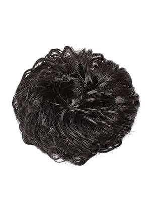 Резинка для волосся   5767037