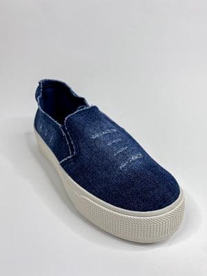 Сліпони сині   5765710
