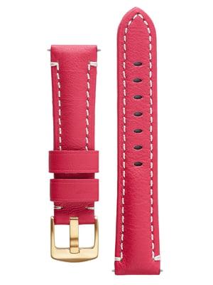 Ремінець для годинника рожевий   5768040