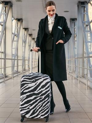 Чохол для валізи | 5768046