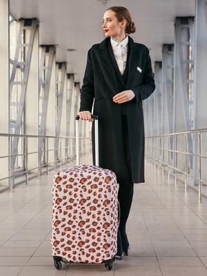 Чохол для валізи | 5768050