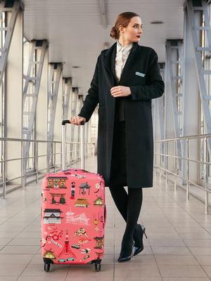 Чохол для валізи | 5768053