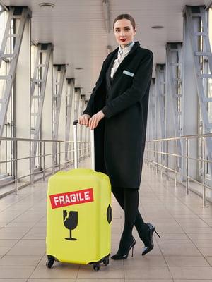 Чохол для валізи | 5768054