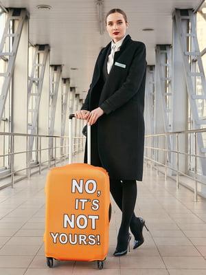 Чохол для валізи | 5768055