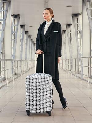 Чохол для валізи | 5768056