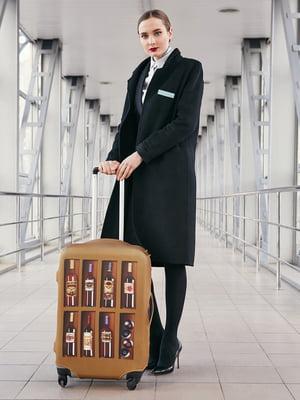 Чохол для валізи | 5768057