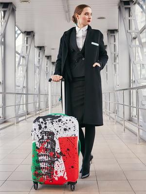 Чохол для валізи | 5768060