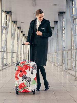 Чохол для валізи | 5768064