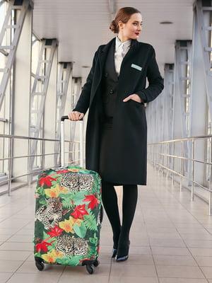 Чохол для валізи | 5768066