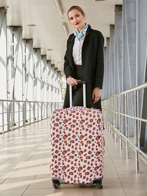 Чохол для валізи | 5768072