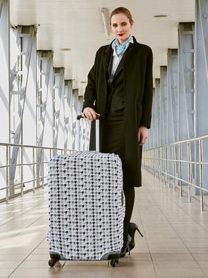 Чохол для валізи | 5768075