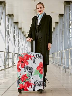 Чохол для валізи | 5768080