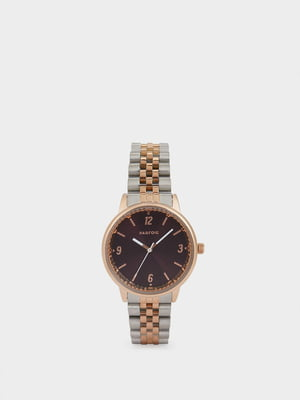 Часы наручные | 5769734