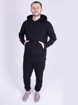 Спортивный костюм: худи и брюки   5772564