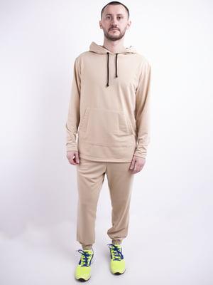 Спортивный костюм: худи и брюки   5772629