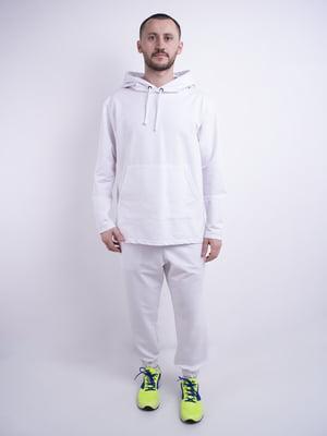 Спортивный костюм: худи и брюки   5772630