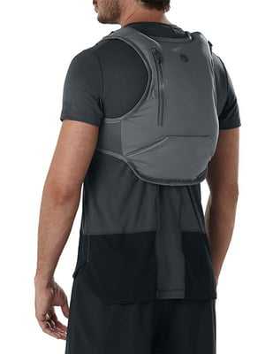 Рюкзак сірий | 5512219