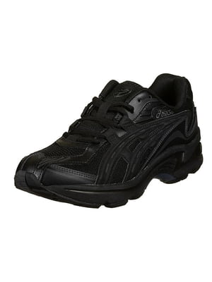 Кроссовки черные Gel-Preleus 1201A084-002 | 5771876