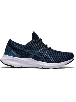 Кросівки сині Versablast 1012A835-400 | 5772704