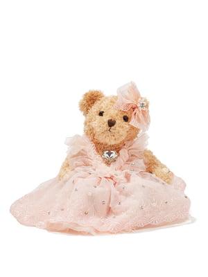Іграшка м'яка «Ведмежа»   5776013