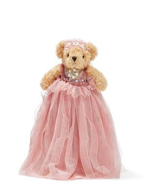 Іграшка м'яка «Ведмежа»   5776021
