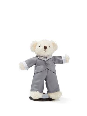 Игрушка мягкая «Медвежонок» | 5776028