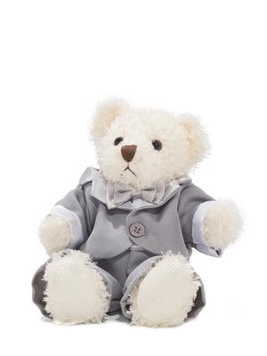 Игрушка мягкая «Медвежонок» | 5776034