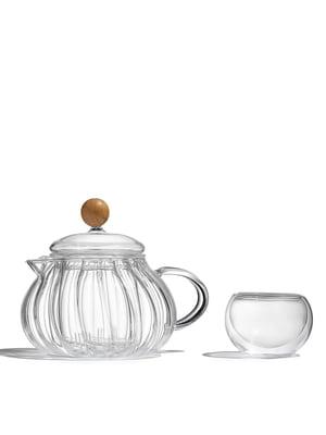 Набор: чайник и пиала | 5776043
