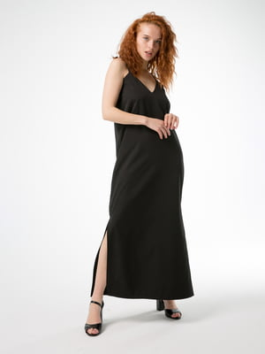 Сукня чорна | 5776842
