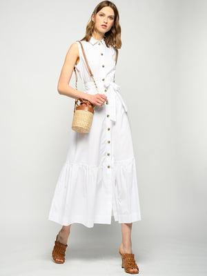 Сукня біла   5777016