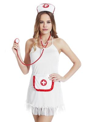 Костюм медсестри   5778528