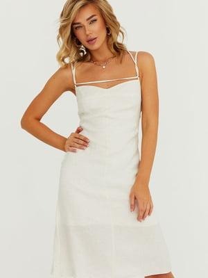 Сукня біла | 5777673