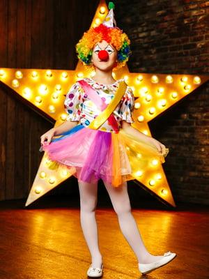 Костюм клоуна | 3603564