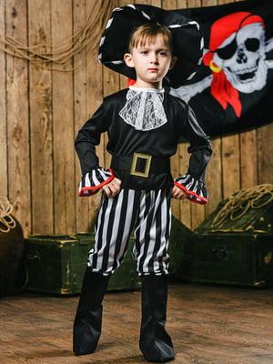 Костюм пирата | 3603743