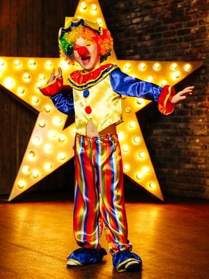 Костюм карнавальный | 5779911