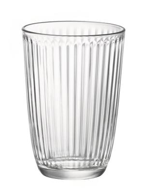 Набір склянок (390 мл, 6 шт) | 5780077