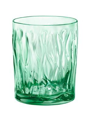 Набір склянок (300 мл, 6 шт) | 5780082
