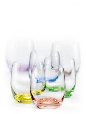 Набір склянок (300 мл х 6 шт) | 5553102