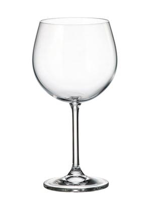 Набір келихів для вина (570 мл, 6 шт) | 5553095