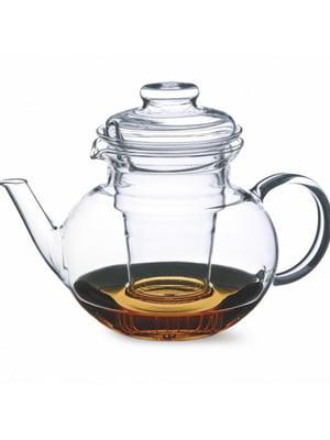Чайник с фильтром (1 л) | 5780117