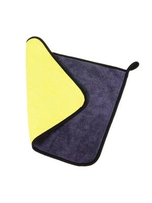 Рушник для авто | 5780754